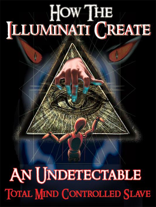 illuminati_create_min.jpg