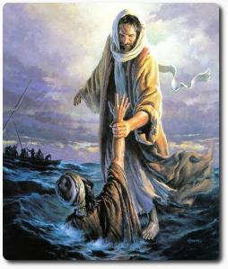 jesus saves, hope,god's message of hope,heaven,salvation plan