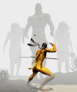 Nephilim-Giants-Genesis-6-Days-of-Noah-