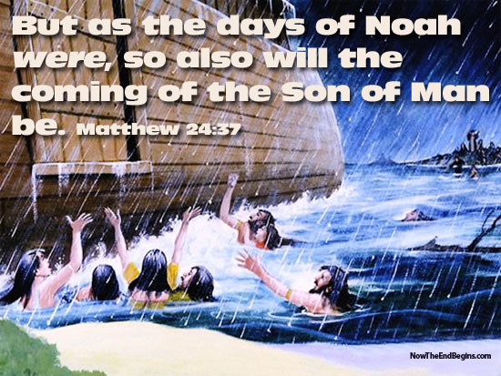 as-in-the-days-of-noah